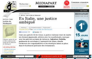 http://blogs.mediapart.fr/edition/les-invites-de-mediapart/article/180712/en-italie-une-justice-ambigue