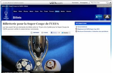 http://fr.uefa.com/uefasupercup/ticketing/index.html