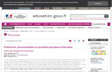 http://www.education.gouv.fr/pid25535/bulletin_officiel.html?cid_bo=60170