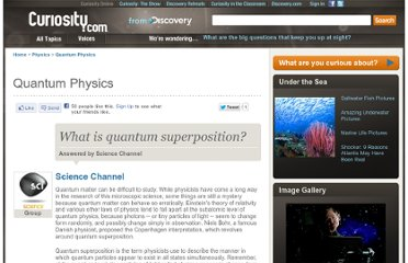 http://curiosity.discovery.com/question/what-quantum-superposition