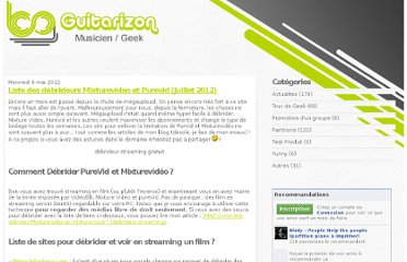 http://guitarizon.over-blog.com/article-liste-des-debrideurs-mixturevideo-et-purevid-mai-2012-104886119.html