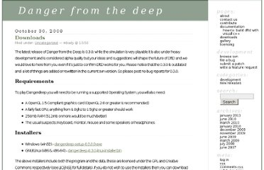 http://dangerdeep.sourceforge.net/downloads/