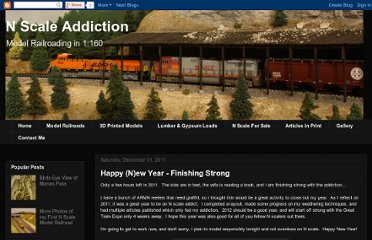 http://nscaleaddiction.blogspot.com/2011_12_01_archive.html