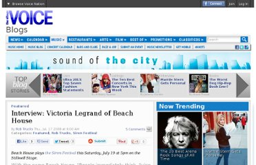 http://blogs.villagevoice.com/music/2008/07/interview_victo.php