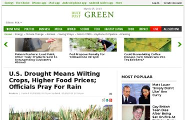 http://www.huffingtonpost.com/2012/07/18/drought-food-prices_n_1684810.html#slide=1234994