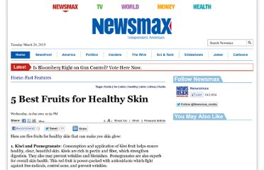http://www.newsmax.com/FastFeatures/fruits-for-skin-healthy/2011/01/19/id/383269