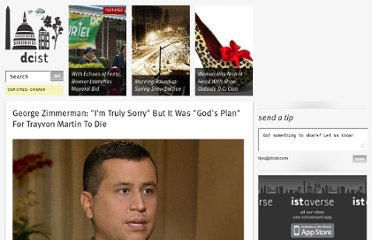 http://dcist.com/2012/07/george_zimmerman_im_truly_sorry_but.php