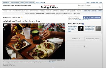 http://www.nytimes.com/2012/07/25/dining/reviews/mexicocina-in-the-south-bronx-restaurant-review.html?_r=1&smid=tw-nytimesdining&seid=auto