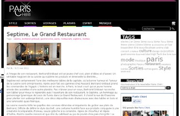 http://www.parischeri.fr/sorties/septime-le-grand-restaurant/