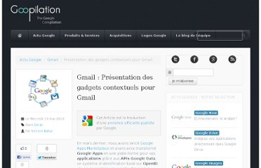 http://www.goopilation.com/2010/05/gmail-gadgets-contextuels-google-apps-marketplace.html