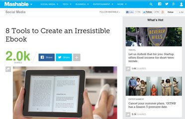 http://mashable.com/2012/07/19/digital-tools-create-ebook/