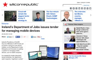 http://www.siliconrepublic.com/strategy/item/27967-irelands-department-of-job
