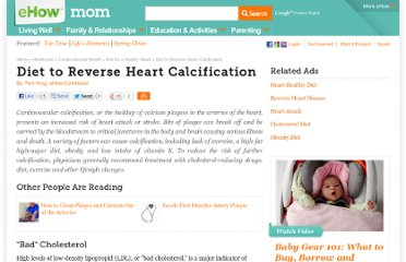 http://www.ehow.com/way_5602852_diet-reverse-heart-calcification.html