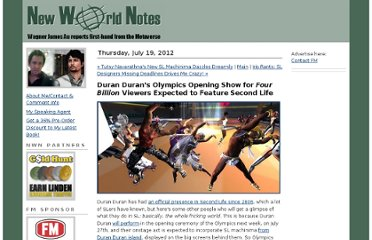 http://nwn.blogs.com/nwn/2012/07/duran-duran-olympics-second-life-video.html