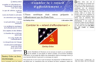 http://www.orbite.info/traductions/dmitry_orlov/combler_le_retard_d_effondrement.html