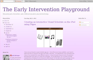 http://eiplayground.blogspot.com/2012/07/creating-interactive-visual-schedule-on.html