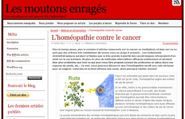 http://lesmoutonsenrages.fr/2012/07/17/lhomeopathie-contre-le-cancer/