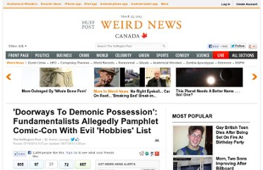 http://www.huffingtonpost.com/2012/07/19/doorways-to-demonic-possession-comic-con-2012_n_1687695.html