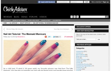 http://www.chickadvisor.com/article/nail-art-tutorial-the-mermaid-manicure/
