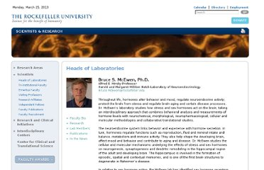 http://www.rockefeller.edu/research/faculty/labheads/BruceMcEwen/