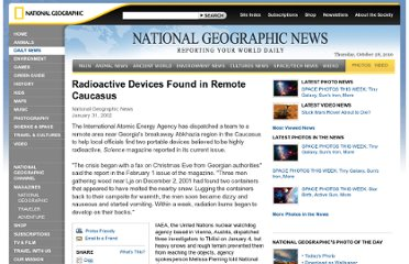 http://news.nationalgeographic.com/news/2002/01/0131_020131_atomic.html