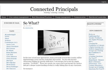 http://connectedprincipals.com/archives/5959