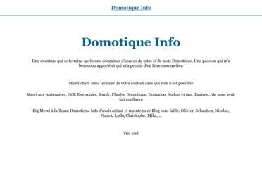 http://www.domotique-info.fr/2012/07/zibase-club-association-domotique-communautaire/