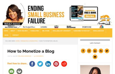 http://succeedasyourownboss.com/07/2012/how-to-monetize-a-blog/
