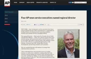 http://www.ap.org/Content/Press-Release/2012/Four-AP-news-execs-named-regional-director-to-meet-market-customer-needs