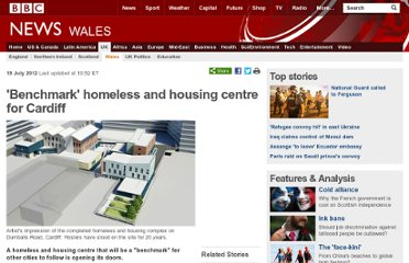 http://www.bbc.co.uk/news/uk-wales-17601157