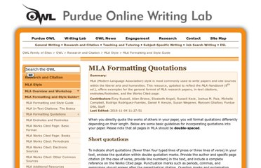 http://owl.english.purdue.edu/owl/resource/747/03/