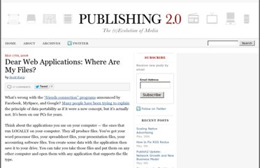 http://publishing2.com/2008/05/17/dear-web-applications-where-are-my-files/