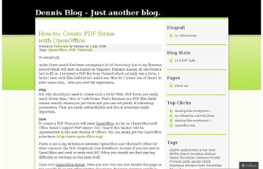 http://danilop.wordpress.com/2008/07/02/how-to-create-pdf-forms-with-openoffice/