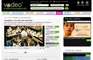 http://www.vodeo.tv/documentaire/sneakers-le-culte-des-baskets
