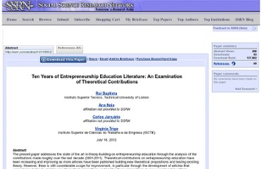 http://papers.ssrn.com/sol3/papers.cfm?abstract_id=2109932&http://papers.ssrn.com/sol3/papers.cfm?abstract_id=2109932