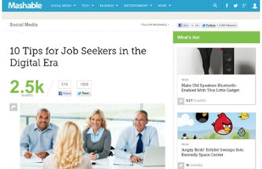 http://mashable.com/2012/07/20/tips-job-digital/