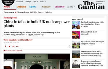 http://www.guardian.co.uk/environment/2012/jul/20/china-uk-nuclear-power-plants