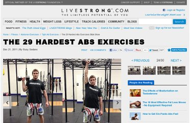 http://www.livestrong.com/slideshow/552225-the-29-hardest-ab-exercises/#slide-24