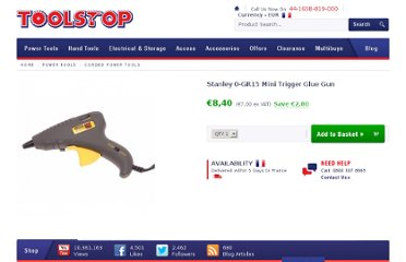 http://www.toolstop.co.uk/stanley-0-gr15-mini-trigger-glue-gun-p23076
