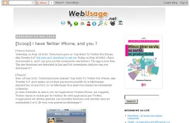 http://webusage.blogspot.com/2010/05/scoop-i-have-twitter-iphone-and-you.html