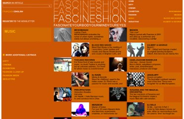 http://www.fascineshion.com/en/music/7/