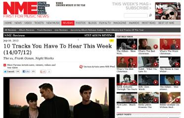 http://www.nme.com/reviews/various-artists/13420?recache=4