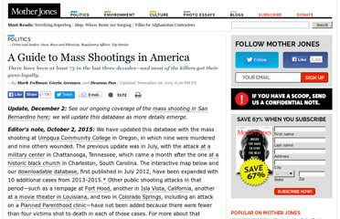 http://www.motherjones.com/politics/2012/07/mass-shootings-map