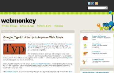http://www.webmonkey.com/2010/05/google-typekit-join-up-to-improve-web-fonts/