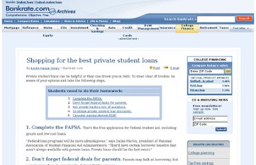 http://www.bankrate.com/brm/news/college/20070205_shopping_college_loans_b1.asp