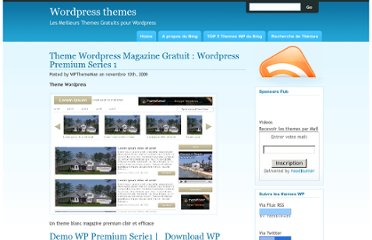 http://wordpressthemes.free.fr/index.php/category/video/page/3