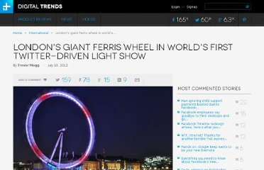 http://www.digitaltrends.com/international/londons-giant-ferris-wheel-in-worlds-first-twitter-driven-light-show/