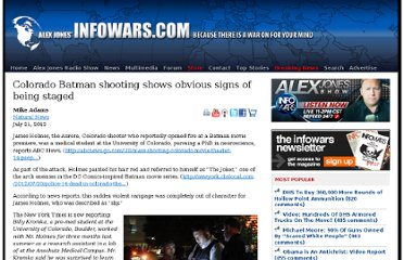 http://www.infowars.com/colorado-batman-shooting-shows-obvious-signs-of-being-staged/