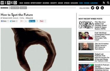 http://www.wired.com/business/2012/04/ff_spotfuture/