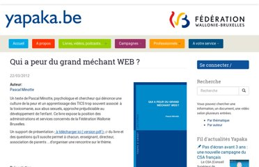 http://www.yapaka.be/livre/qui-a-peur-du-grand-mechant-web
